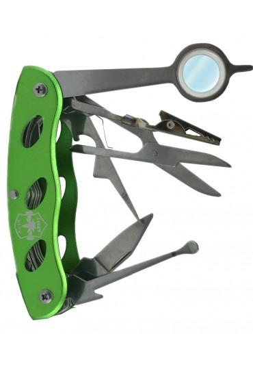 Kush Army Knife