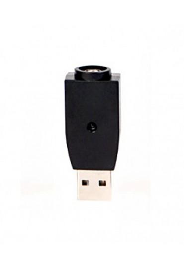KRAVE® - USB Charger