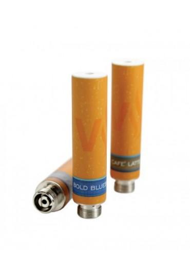VaporX E-Cigarette 4ml Cartomizers (5 pcs)