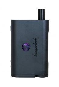 KangerTech NEBOX MOD Vaporizer Kit