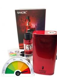 Smok S-PRIV 225W Vape Kit