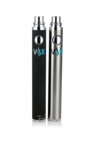 VaporX Variable Voltage Battery