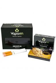 VaporIn Original E-Cig Starter Kit