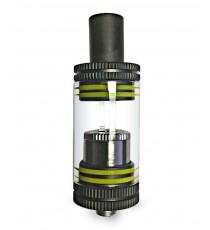 Highbrid Wax / Dab Atomizer