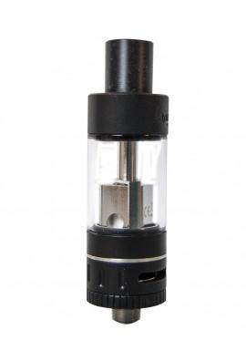 KangerTech SubTank Nano E-Liquid Vape Tank