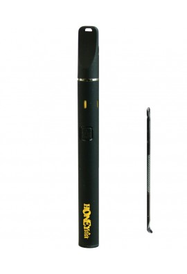 RIP & DITCH DAB Disposable Vape Pen
