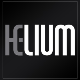 Helium E-Liquid Products