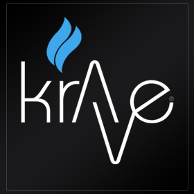 Krave Products