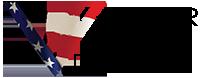 Vapor Store Direct Logo