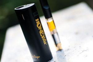 BeeKeeper-essential-oil-vape-MOD