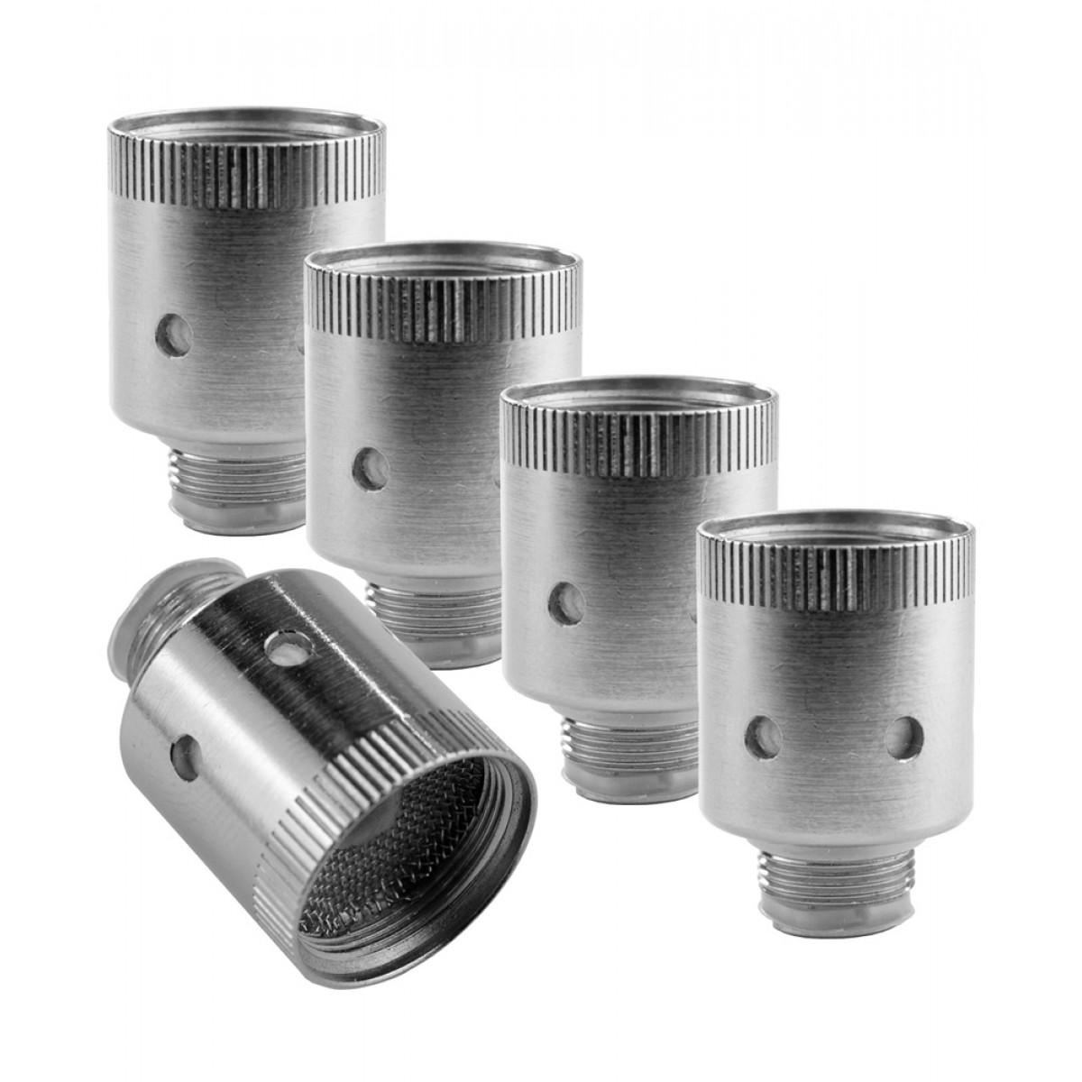 SMOK TF Tank Coils | Electric Tobacconist