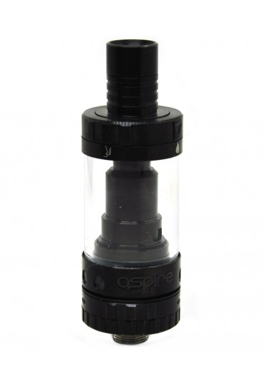 ASPIRE Triton Mini Sub-Ohm Vape Tank - Black