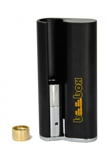 BeeBox Buttonless Vape Battery for 510 Thread Carts