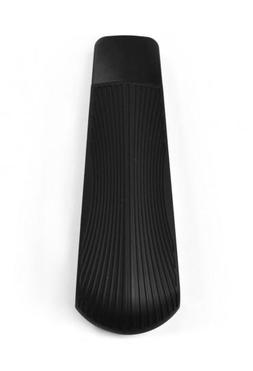 CFC Portable Dry Herb Vaporizer