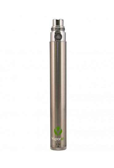 Ego Twist (900mah) Battery