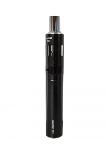 JoyeTech eGo One Mini Mod Starter Kit