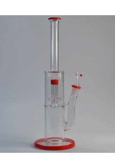 12'' Shower Head Water Pipe