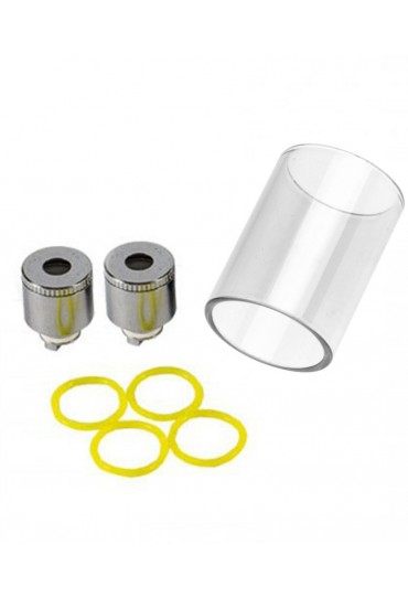 Highbrid Vape Tank Rebuild Kit