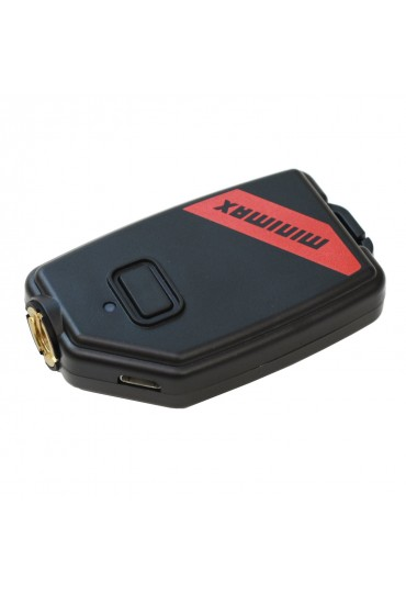 MiniMax Conceal 510 Battery