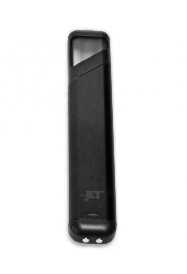 MyJet Express Portable Vaporizer