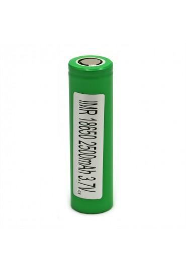 Samsung 2500mAh 18650 Battery