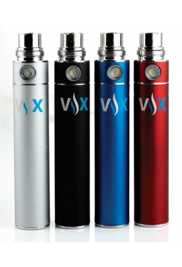 VaporX XPS Xpress Battery