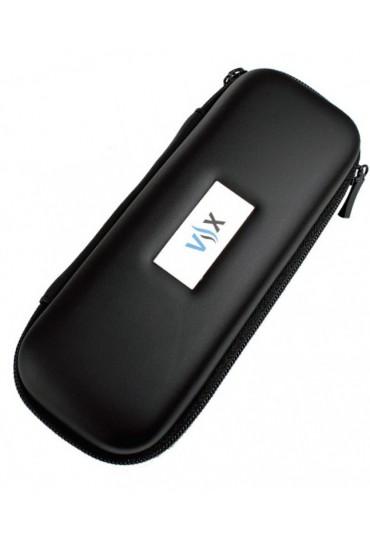 VaporX Zipper Pouch Carrying Case