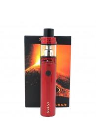 SMOK Stick V8 Kit - 3000mAh Battery
