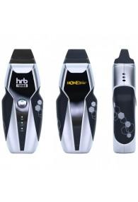 HRB Turbo Dry Herb Vaporizer by HoneyStick