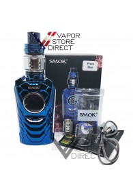 SMOK I-PRIV VOICE COMMAND 230W KIT WITH TFV12 PRINCE TANK
