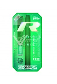 This Thing Rips STok R2 Series GEN 3 Vaporizer Kit