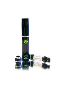 Rebel 3 in 1 Vaporizer