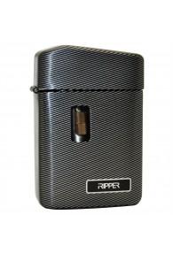 Ripper 2.0 Essential Oil & Wax Vaporizer