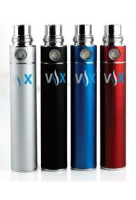VaporX XPS Xpress Battery
