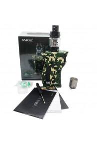Smok MAG Vape Kit 225W w/ Smok PRINCE Vape Tank