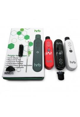 HRB Dry Herb Vaporizer