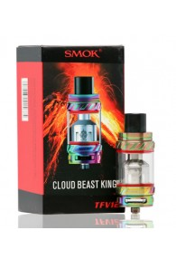 SMOK TFV12 Cloud Beast King Tank 6ml FULL KIT