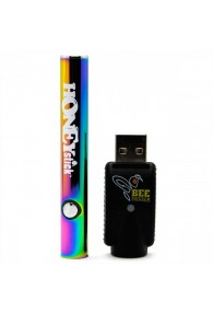 The-HoneyStick-Bee-Master-Oil-Vape-Kit-for-510-Thread