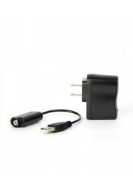 VaporX XL USB CHARGER