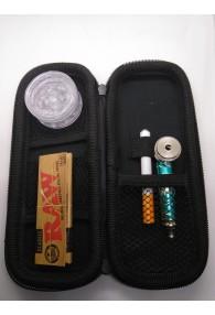 HoneyStick 420 Travel Kit Metal