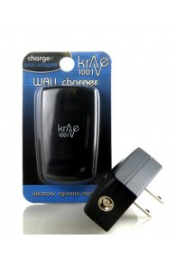 KRAVE® - Wall Charger