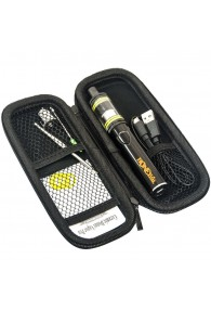 Cannabis Cup Entry Limited Edition Kit