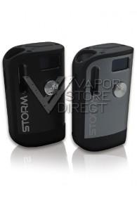 Vapor Storm S1 Variable Voltage Box Mod 800mAh