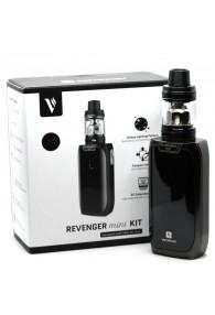 Vaporesso Revenger Mini Vape Kit