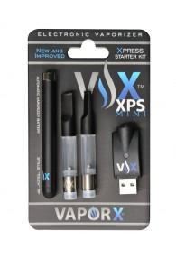 VaporX XPS Mini Vaporizer