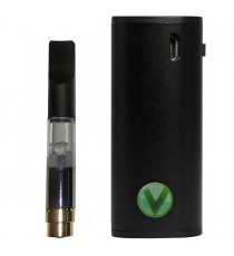Conceal Thick Oil Vape MOD