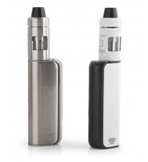 Smok Osub Mini Kit with Helmet Nano Tank