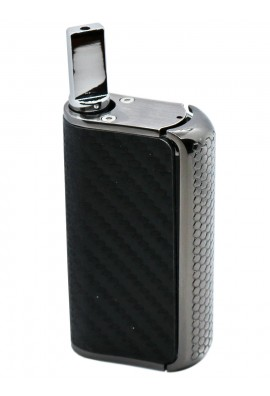 HoneyStick Phantom Signature Vaporizer
