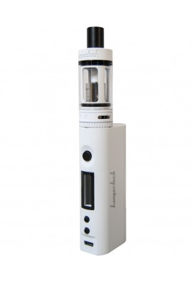 Kangertech SUBOX Mini Starter Kit - White
