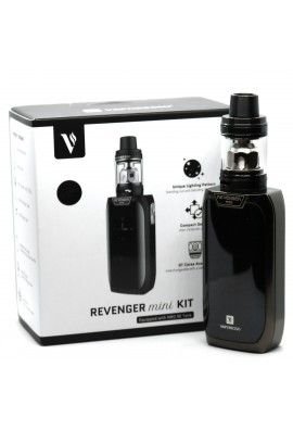 Vaporesso Revenger Mini Vape Kit